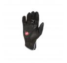 th Castelli Scalda Pro Glove