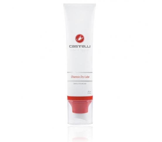 Castelli Chamois Dry Lube 100ml
