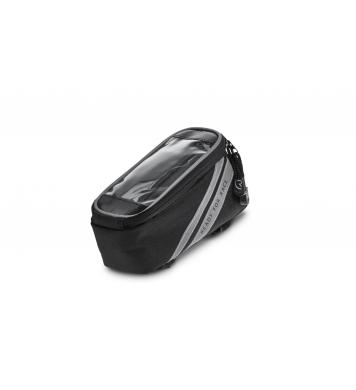 Cube RFR Top tube bag