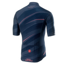 th Castelli Mortirolo Jersey