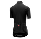 th Castelli Gabba 2 Woman´s