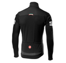 th Castelli Transition Jacket