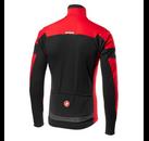 th Castelli Transition Jacket