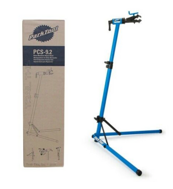 Park Tool Home Mechanic Repair Stand