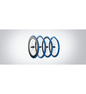 Trainer tyre, racing 23-622 (700x23c)