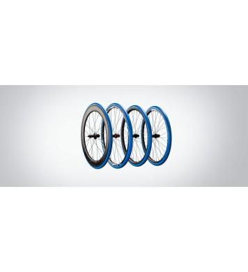 Trainer tyre, MTB 32-559 (26x1.25)