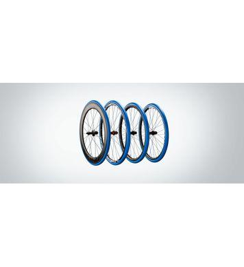 Trainer tyre, MTB 32-622 (28x1.25)