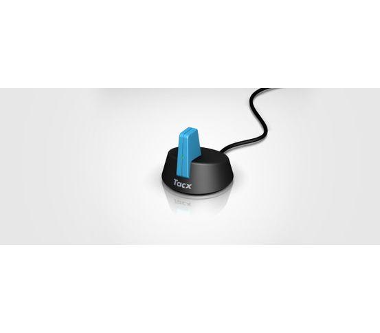 TACX USB ANT +
