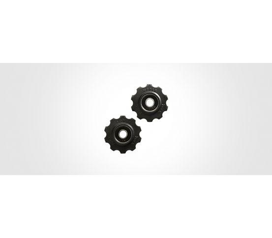 Tacx Jockey Wheels Shimano 10t