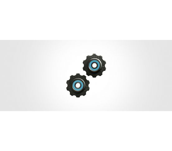 Tacx Jockey Wheel 10t