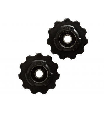 Jockey 11t  Jockey Wheels Standard