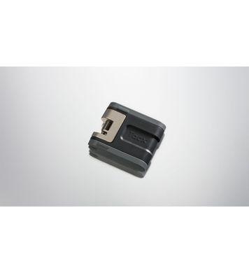 Tacx Mini Rivit Extractor