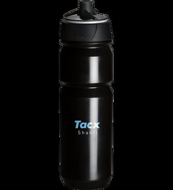 Tacx Brúsi 0.75L