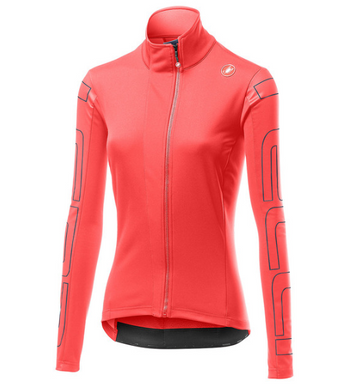 Castelli Transition W Jacket