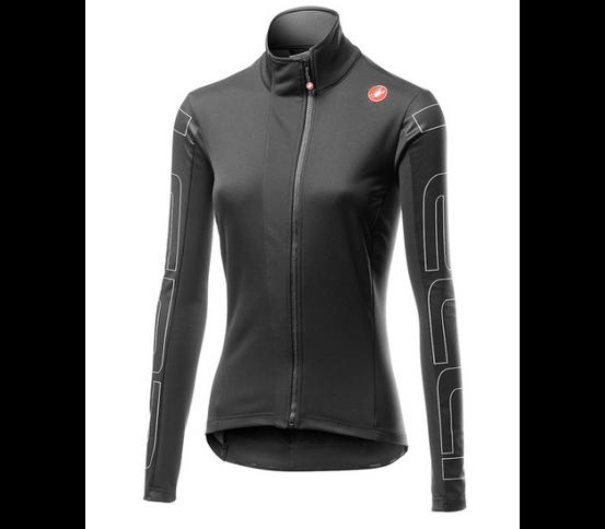 Castelli Transition W Jacket
