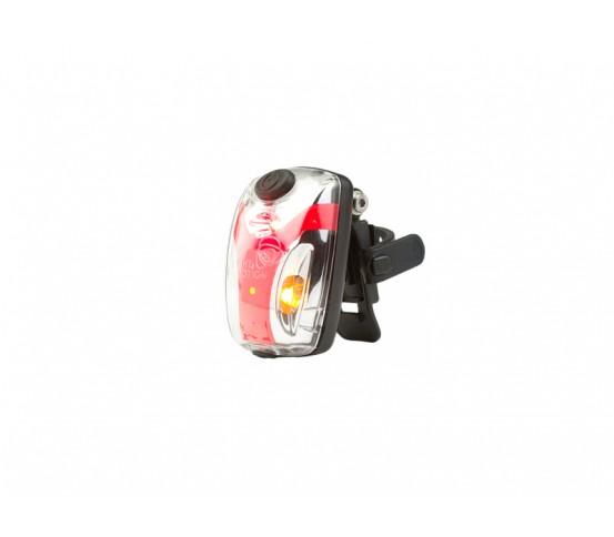 Light & Motion VIS 180 Micro