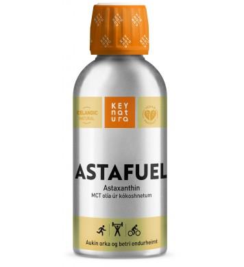 KeyNatura  AstaFuel 170ml