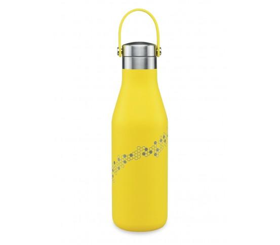 Ohelo Bottle yellow  - Bee