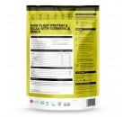 th PERFORM Plöntuprotein Salted Maca Caramel  988 gr