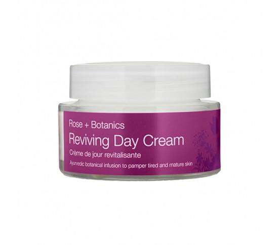 Reviving Day cream