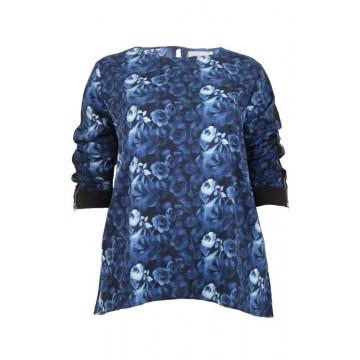 cas-aurelia-blo-blue